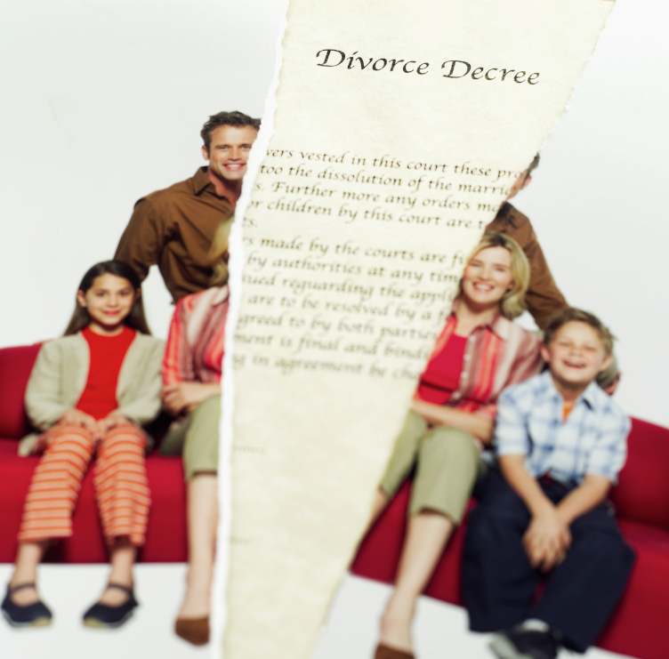 effects divorce has on children Research papers on the effects of divorce on children can be written to examine the sociological, psychological or cultural effects of divorce on children a debate over how harmful divorce is to children has been raging for several decades.