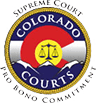 Harris Law Firm - Colorado Courts Pro Bono Commitment