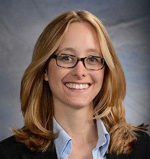Colorado domicile rules colorado divorce lawyer by taylor statfeld taylor statfeld when filing for divorce in colorado solutioingenieria Image collections