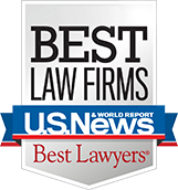 Best Law Firms: Best Lawyers