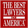 Harris Law Firm - Best Lawyers in America
