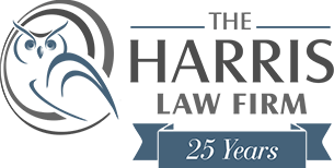 The Harris Law Firm P.C.